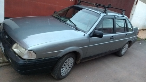 ford versailles 1.8i gl
