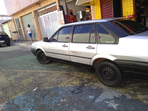 ford versailles 94  valor 7.500