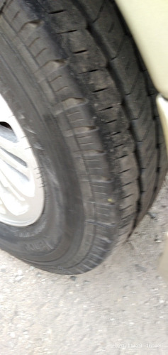 ford windstar full