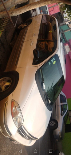 ford windstar limited piel mt 2000