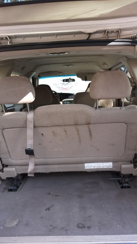 ford windstar lx base mt 1999