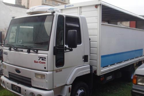 fordf 712