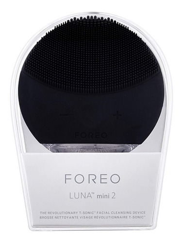 foreo luna mini 2limpiador facial 100% original de usa