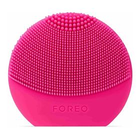 Foreo Luna Play Plus Cepillo Limpiador Facial