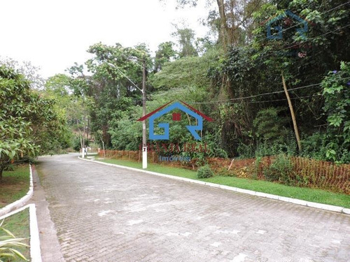 forest hills - lote com projeto aprovado - codigo: te0003 - te0003