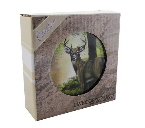forest pack - proteja sus muebles con estos p + envio gratis