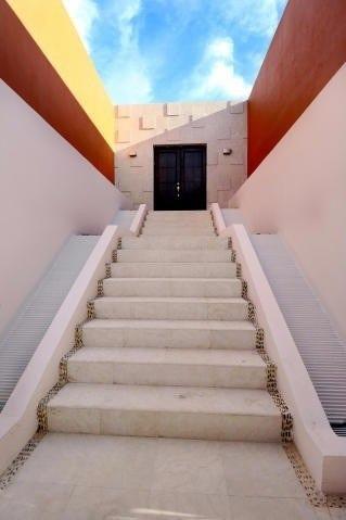 forever 2 calle punta arena, cabo corridor, mls #17-589