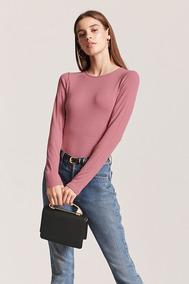 selección asombrosa venta barata ee. mejores marcas Bodysuit Rosa - Blusas en Mercado Libre México