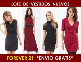53078966eb Vestido Cote U - Vestidos de Mujer Casual Blanco en Mercado Libre México
