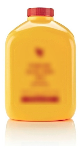 forever aloe vera gel, suco 96% de aloe vera estabilizado
