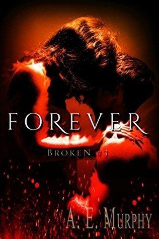 531 Forever Pdf