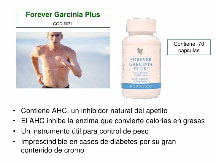 100 natural pure garcinia cambogia extract capsules reviews