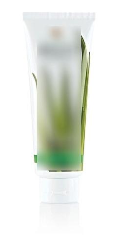 forever  gel dental de aloe vera com própolis sem flúor