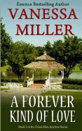 forever kind of love, vanessa miller