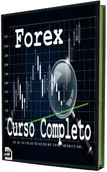 Cursos forex en pdf видео аналитика робофорекс