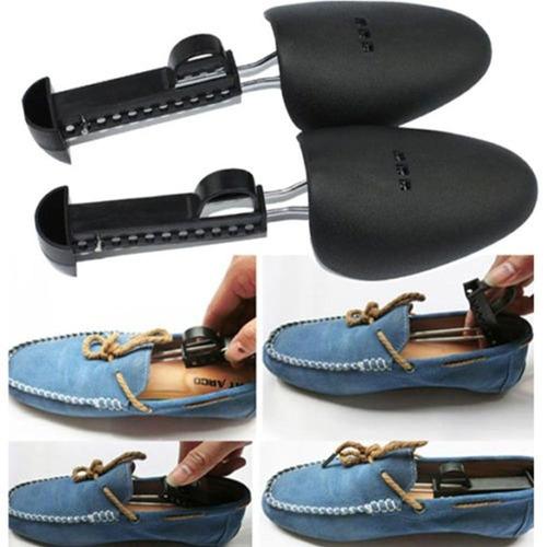 forma aumentar sapato justo pés desconto qualidade molde