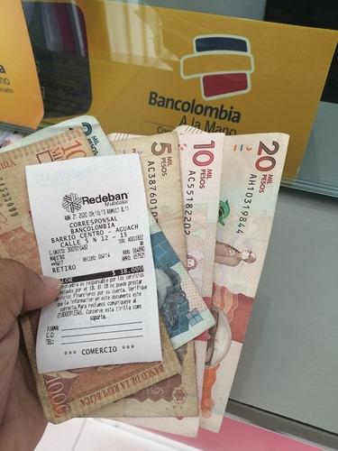 forma de ganar dinero real y legal