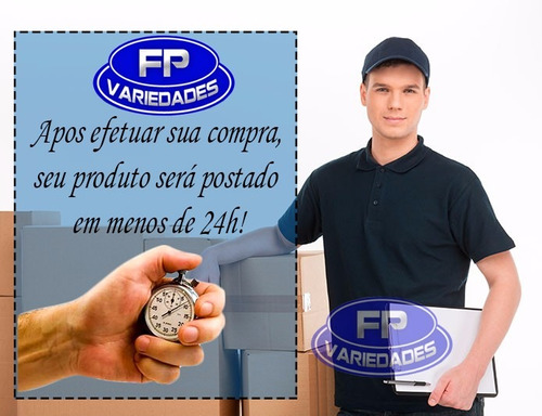 forma em alumínio fundido para pão francês cozinha (fp 1