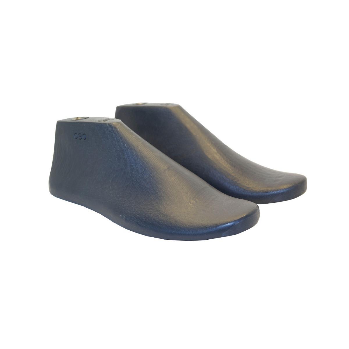 ee0fcf232f forma para sapatilha bico redondo 33 ao 40. Carregando zoom.