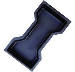 forma plást. duplotê (ossinho/intertrav.) h8