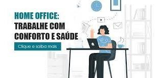 formação especializada em trabalho remoto home office