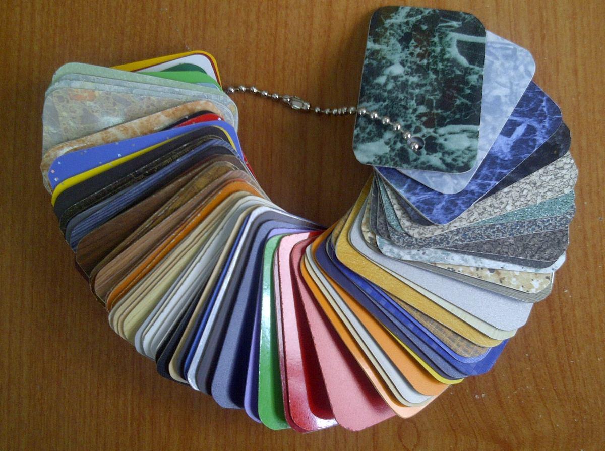 Marmol plastico for Como limpiar marmol manchado