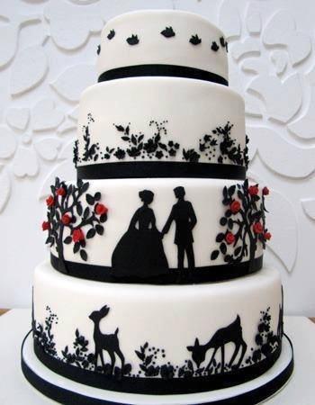 formas redondas 6 pçs-10cm + bailarina p/ decorar bolos 30cm