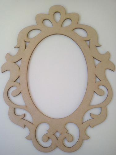 formas, siluetas y letras en mdf, o madera natural