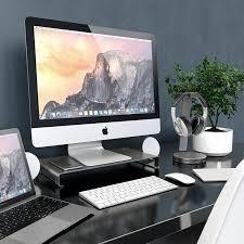formatação e configuração de desktop e notebook