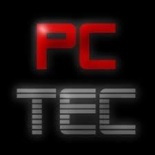 formatação e manuntenção de pcs recife