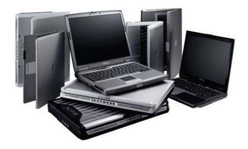 formatação e reinstalação sistema operacional windows de not