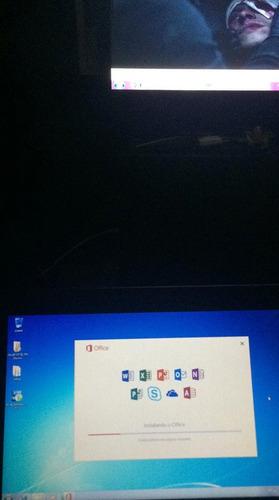 formatação, instalação do windows e assistência técnica
