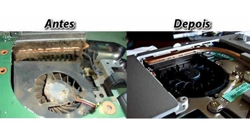 formatação, limpeza, recuperar dados, reparo dobradiça, tela