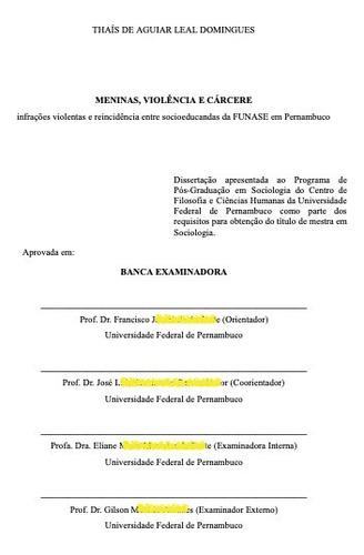 formatação, tradução e revisão de texto e trabalhos