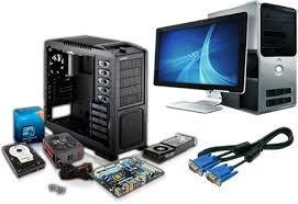 formateo de computadoras