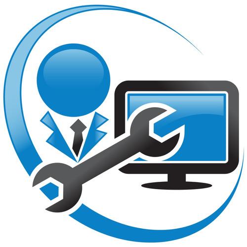 formateo de computadoras, notebooks y netbooks mac, servicio