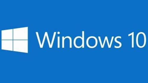 formateo de computadoras y lap top online