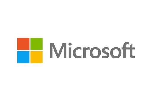 formateo de computadores, macs,notebooks y celulares android