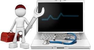 formateo de pc/laptops, 100% garantizado, servicio tecnico