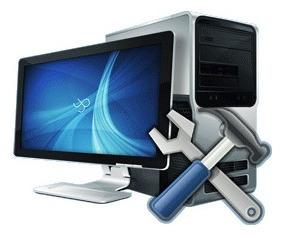 formateo de pc/notebook y reinstalación de sistema operativo