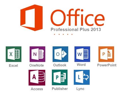 formateo de pcs e instalacion de office