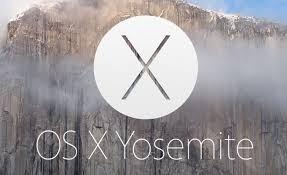 formateo, instalación mac os x, apple cualquier version