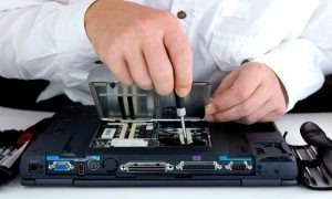 formateo notebook-pc/ servicios varios