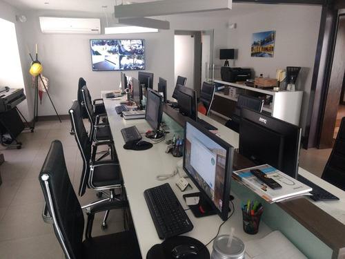 formateo pc laptop redes wifi mantenimiento 100% garantízado