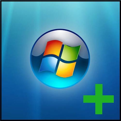 formateo quinta notebook pc windows v región computador ram
