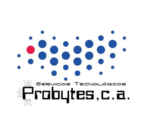 formateo, respaldo y mantenimiento de laptop y computadoras
