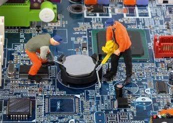 formateo, servicio técnico de computadoras, laptop, tablet