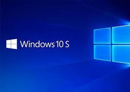 formateo sistemas operativos montamos programas para pc