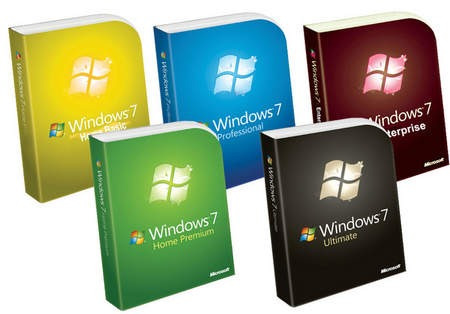 formateo y soporte de pc/notebook y/o a domicilio en rm
