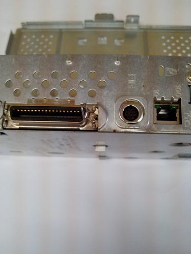 formater impressora multifuncional hp laserjet 4345 mfp